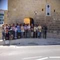 Għawdex 2014 | 016